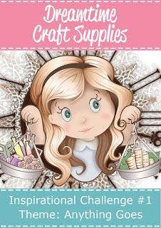 http://blog.dreamtimecraftsupplies.com.au/2016/03/dreamtime-craft-supplies-inspirational.html