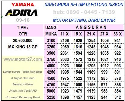 Yamaha-MX-King-gp-Daftar-Harga-Adira-0916