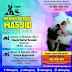 Bergabunglah bersama kami dalam aksi bersih-bersih Masjid Baitul Sa'adah Muntilan