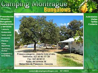 https://www.campingmonfrague.es/