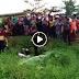 MUST WATCH : ISANG BANGKAY NG 17 Y/O NA BABAE, NATAGPUAN SA DAMUHAN!!!