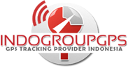 GPS TRACKING PROVIDER INDONESIA | INDOGROUPGPS | FLEET VESSEL MANAGEMENT SYSTEM
