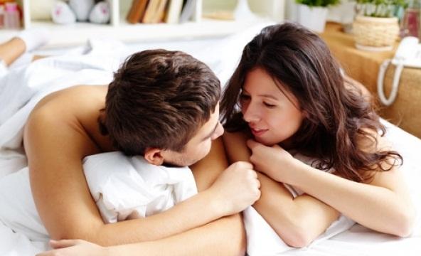 संबंध बनाने के बाद कभी न कहें अपने पार्टनर से ये 5 बातें - Sex ke samay apne partner se na kahen ye 5 baaten, Real Sex, Enjoy Sex, Sex Life..