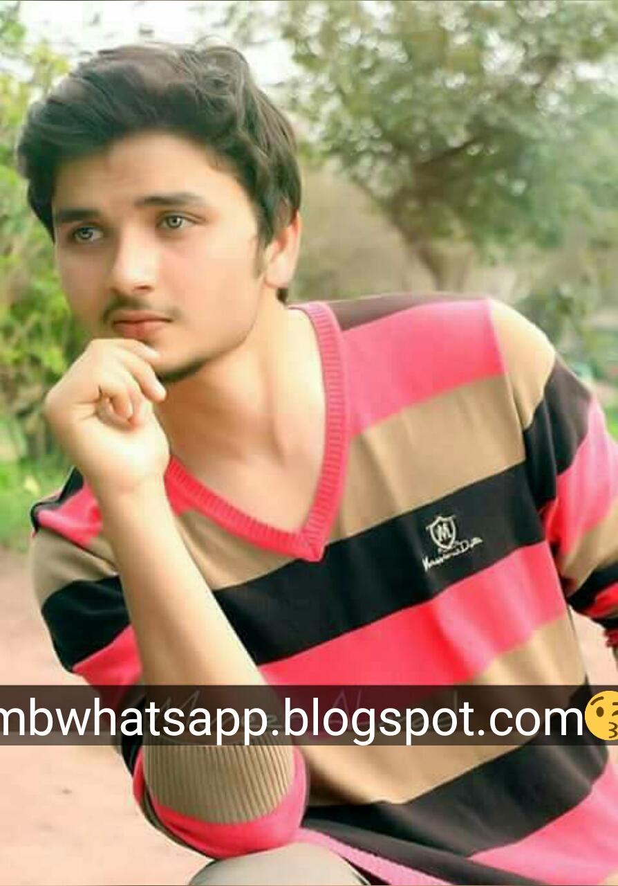 whatsapp boys mobile number list