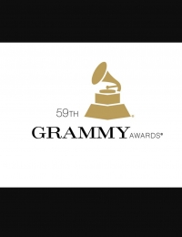 The 59th Annual Grammy Awards | Bmovies