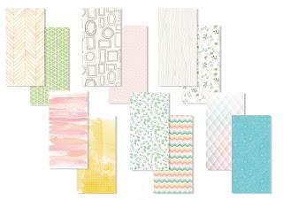 https://www.shop.studioforty.pl/pl/p/DAYDREAM-Notebook-edition-zestaw-12-papierow-10x21-cm-/822