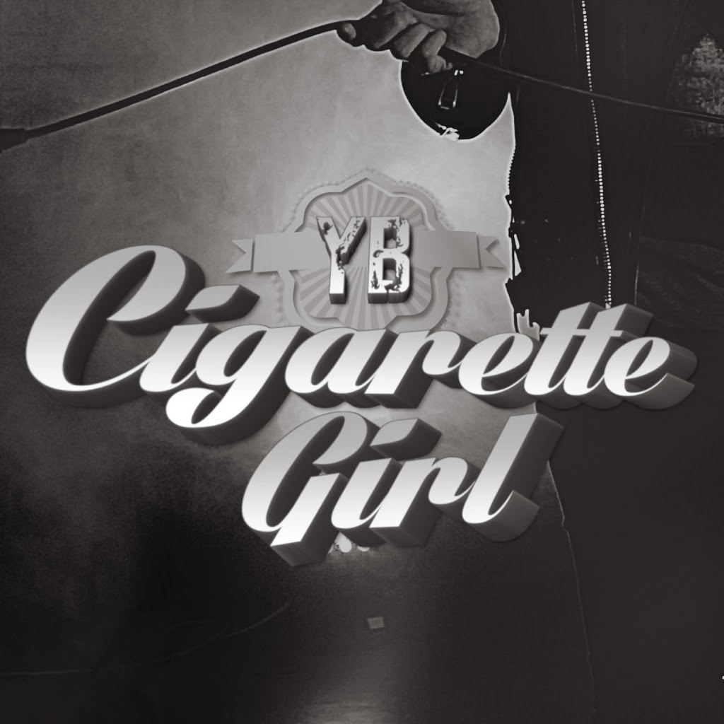 [Single] YB – Cigarette Girl