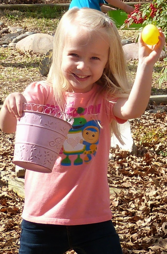 Tips and tricks for preparing for Easter in preschool