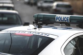 Μικροποσότητα ναρκωτικών &δυνατή μουσική  έφεραν ..συλλήψεις σε Πρέβεζα &Αρτα