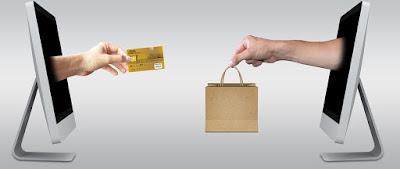 7 Cara Menjual Barang Dengan Harga Yang Tinggi Tapi Orang Tetap Beli !