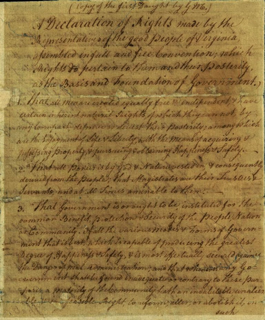 united states declaration of independence essay The declaration of independence gave birth to what is known today as the united states of america the document is symbolic of american democracy and one of the free charters of freedom.