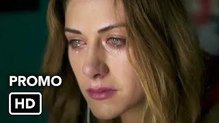 """In The Dark Episódio 1x02 Trailer legendado Online """"Mommy Issues"""" (HD)"""