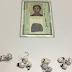 Mulher é presa em Gavião por tráfico de drogas