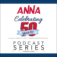 https://www.carolmfordproductions.com/p/annas-50th-anniversary-podcast-series.html