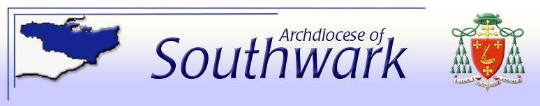 Archidiocese of Southwark