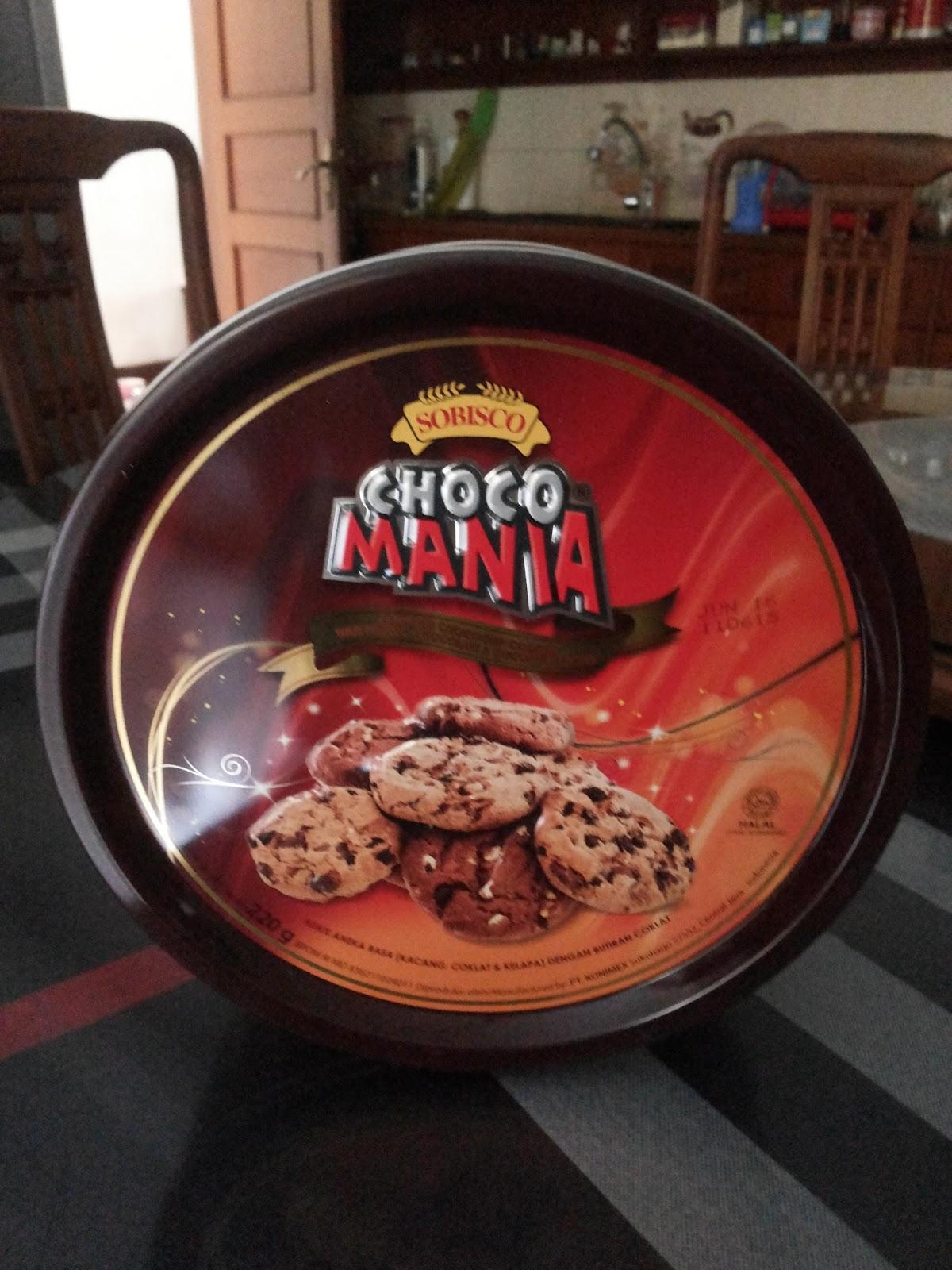 我的美丽日记[Sponsored] Snacks from Lifull Produk