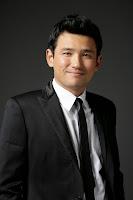 Hwang Jung Min