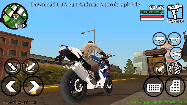 Download-Gta-San-andreas-android-apk