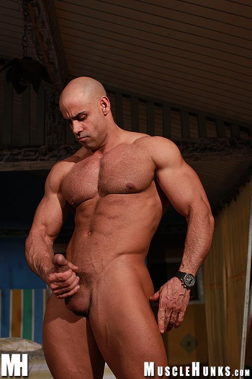 Vin Diesel In Gay Porn 19