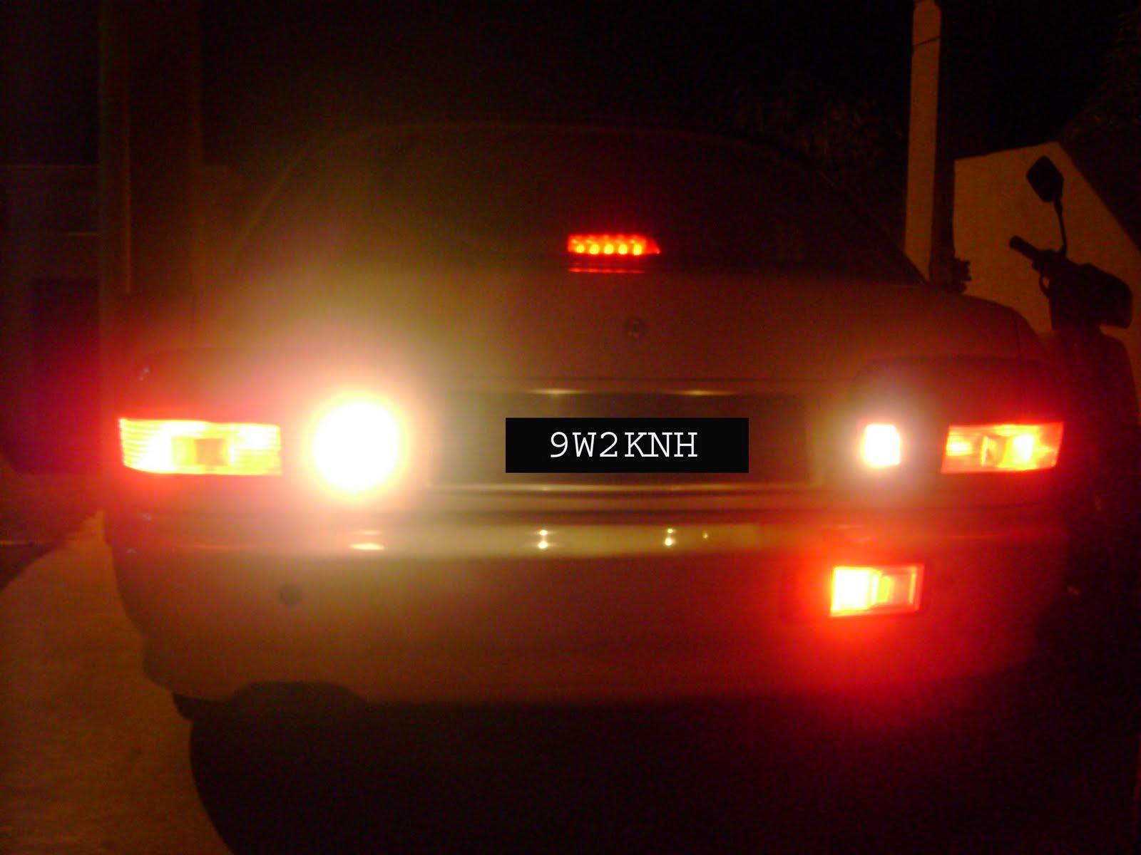 wiring lampu belakang kereta 62 schwabenschamanen de u2022 rh 62 schwabenschamanen de