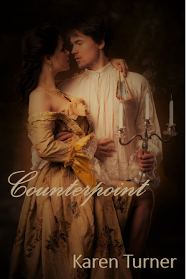 Free love story on wattpad featuring romantic hero of regency times