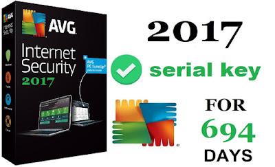 برنامج Avg Internet Security كامل بسيريال التفعيل أحدث إصدار