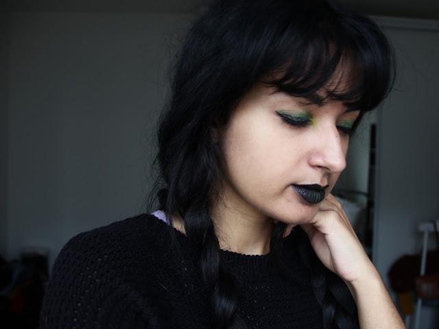 harry-potter-slytherin-make-up