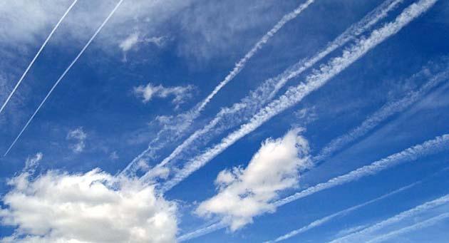 clasificacion de nubes y sus caracteristicas, clases de nubes, qué son las nubes, que significan las nubes, informacion sobre las nubes, tipo de nubes y sus caracteristicas,