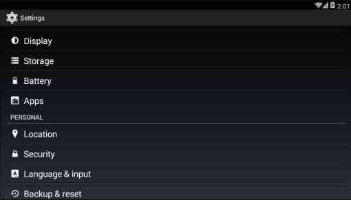 Cara Mudah Instal Game MOD APK Android