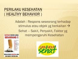 https://kesehatan-utama1.blogspot.co.id/