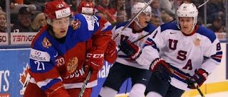 Россия – США смотреть трансляция хоккей онлайн  бесплатно чемпионата мира 23.5.2019