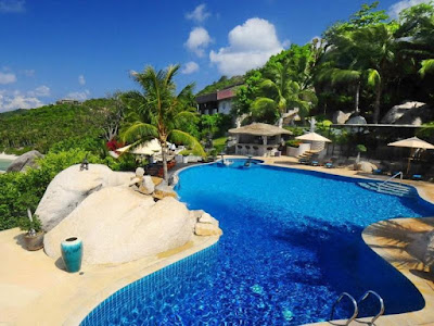 http://www.agoda.com/th-th/jamahkiri-spa-resort/hotel/koh-tao-th.html?cid=1732276