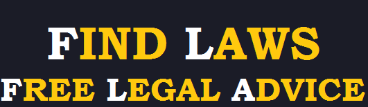 findlaws.info Find legal help like Personal Injury Attorney, Loan, Insurance, Real Estate Attorney,