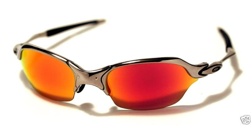 1f7ba3638 Oculos Oakley Romeo 2.0 Original | City of Kenmore, Washington