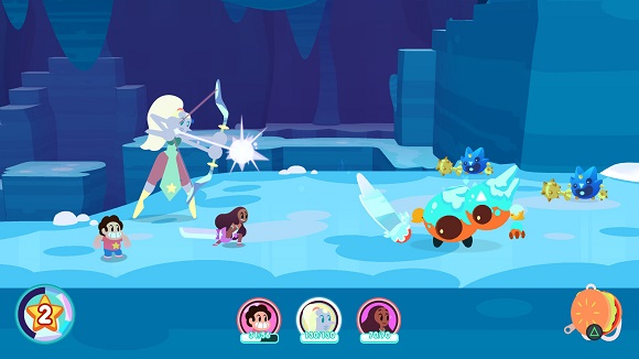 steven-universe-save-the-light-pc-screenshot-www.ovagames.com-5