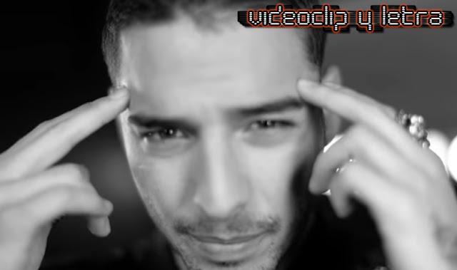 Piso 21 feat Maluma - Me llamas