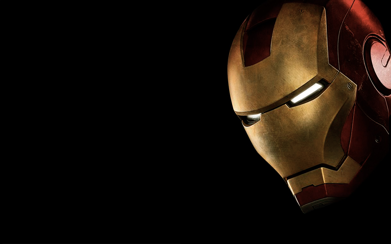 Just walls iron man movie character wallpaper - Man wallpaper ...