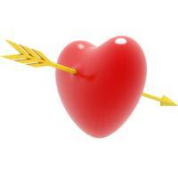 تحميل برنامج مقياس الحب لهاتف نوكيا 500 مجانا