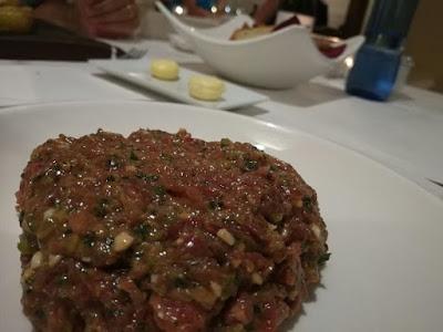 komokieras-Sitges-tartar