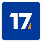17%2BTrack%2Bicon - Android's 10 Most Exciting Apps To Download Now
