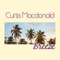 New From Curtis Macdonald