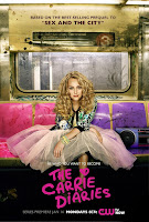 The Carrie Diaries (2012-2013)
