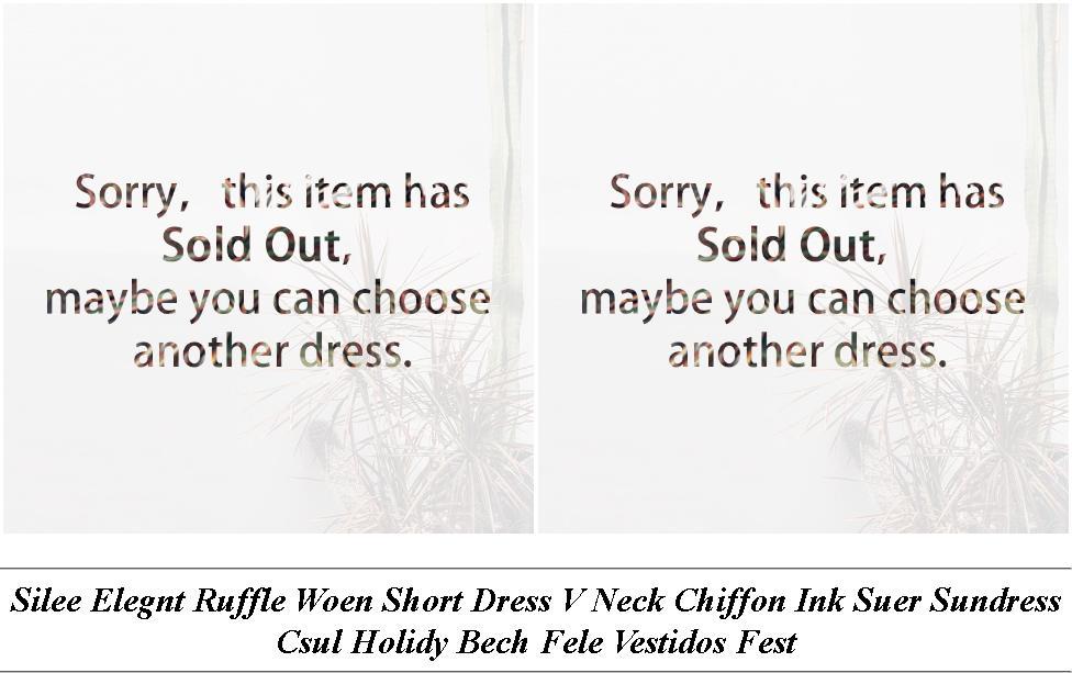 Red Dress Girl Meme - Tvr Martin For Sale - Quiz Clothing Dresses