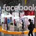 新加坡政府删帖要求遭Facebook 拒绝