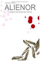 http://leslecturesdeladiablotine.blogspot.fr/2017/10/alienor-daurelien-grall.html