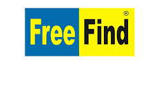 Businesslisting.directory - Top Free Local Business Directory Sites