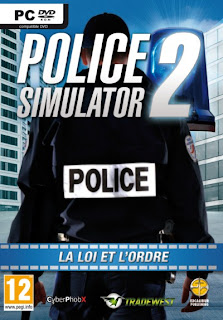 Police Simulator 2 Free Game Download Highly Compressed
