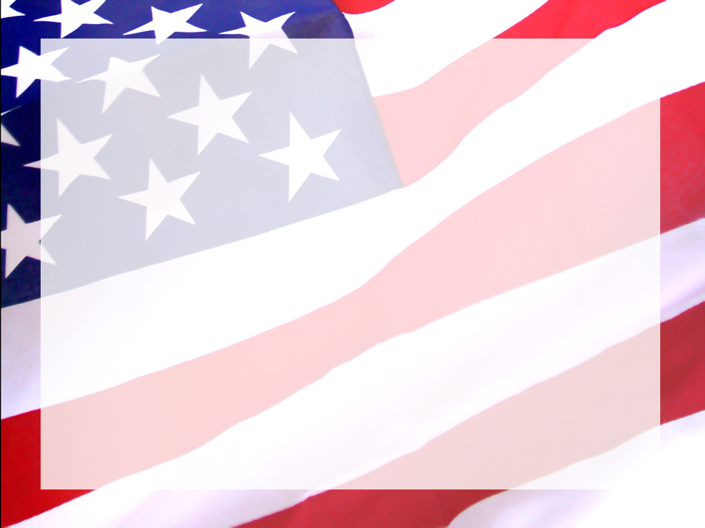 july 4th celebrate powerpoint backgrounds and wallpapers