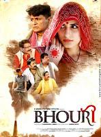 Bhouri 2017 Full Movie Hindi 720p HDRip ESubs Download
