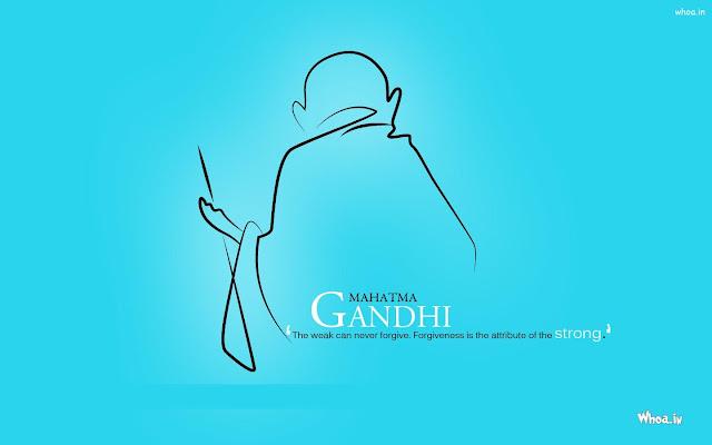 pictures of Gandhi Jayanti 2016